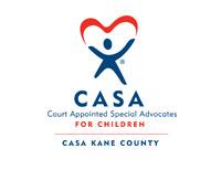 charity-casa
