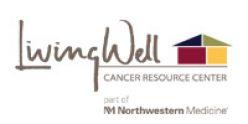 charity-livingwell